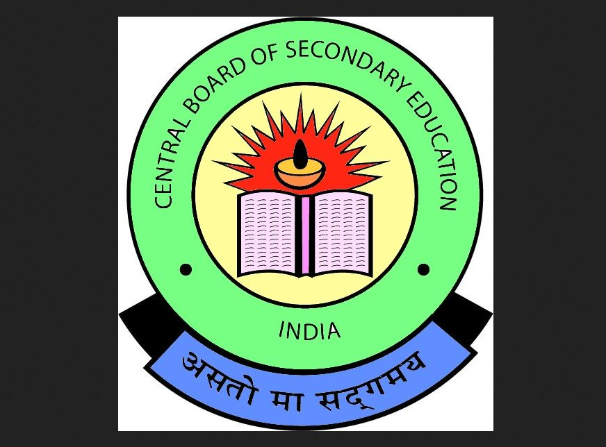 Central Board of Secondary Training (CBSE)